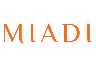 MIADI Hair Products