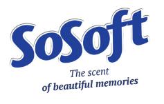 So Soft
